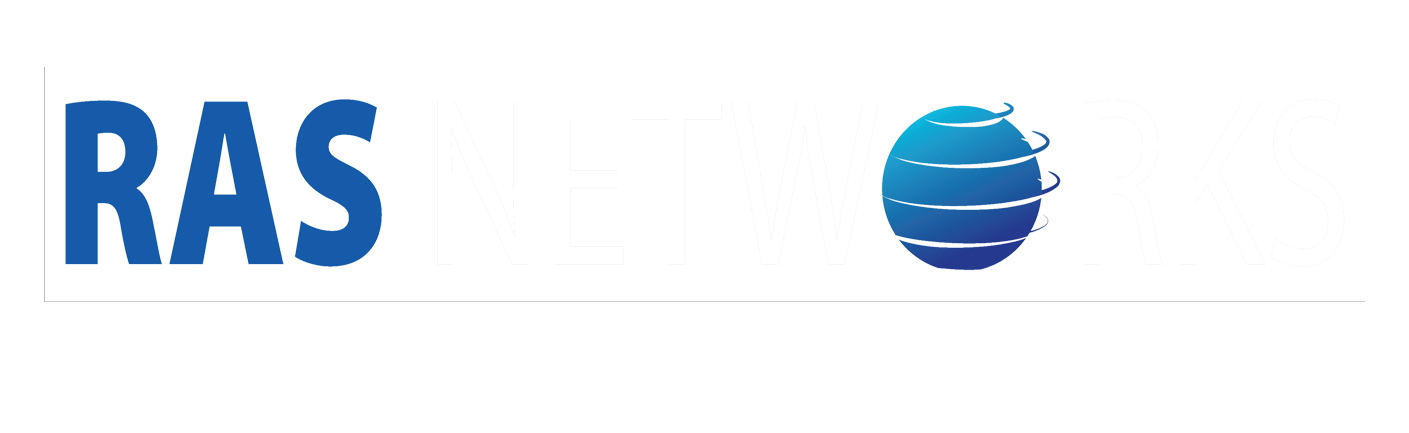 ras network solutionRas It Solutions Networking #5